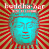 Buddha Bar - Buddha Bar Best of Lounge: Rare Grooves artwork