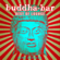 Buddha Bar - Buddha Bar Best of Lounge: Rare Grooves