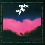Crack the Sky - She's a Dancer