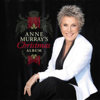 Anne Murray's Christmas Album - Anne Murray