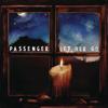 Passenger - Let Her Go ilustración