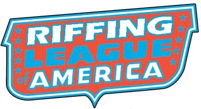Riffing League of America