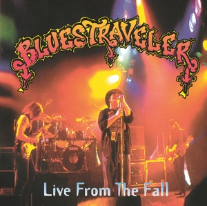 Live from the Fall Mp3 Download