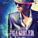 Preet Harpal - The Gambler - Preet Harpal