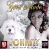Yemi Alade - Johnny artwork