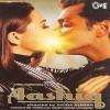 Aashiq (Original Motion Picture Soundtrack)