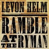 Levon Helm - Rag Mama Rag