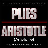 Aristotle Mp3 Download