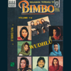 Wudhlu - Bimbo