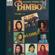 Tuhan - Bimbo