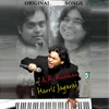Hits of A. R. Rahman and Harris Jayaraj, A. R. Rahman & Harris Jayaraj