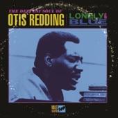 Otis Redding - Send Me Some Lovin'