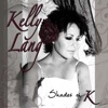 Kelly Lang - You Are so Beautiful to Me