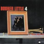 Booker Little - Sweet And Lovely