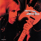 Tom Petty and the Heartbreakers - The Same Old You