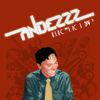Come Closer feat. Teza Sumendra - Andezzz