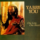 Yabby You - Run Come Rally