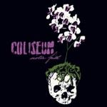 Coliseum - Used Blood