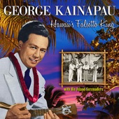 George Kainapau - Alekoki