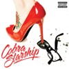 Night Shades, Cobra Starship
