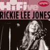 Rhino Hi-Five: Rickie Lee Jones - EP ジャケット写真