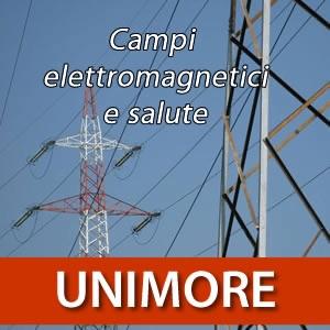 Campi elettromagnetici e salute [Video]
