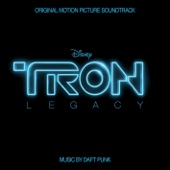 TRON: Legacy (Original Motion Picture Soundtrack)