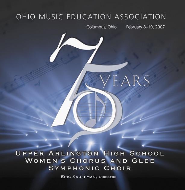 School Study Council Of Ohio - 501C3 Nonprofit - Dublin ...