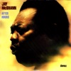 After Hours  - Jay McShann