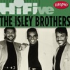 Rhino Hi Five The Isley Brothers EP