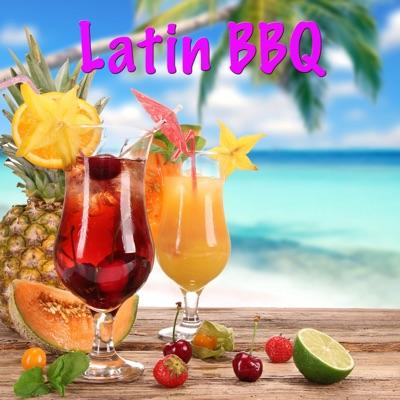 Latin BBQ - Gipsy Kings