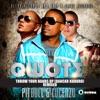 Throw Your Hands Up Dancar Kuduro Feat Pitbull Lucenzo Remixed EP