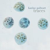 Karine Polwart - Tears For Lot's Wife