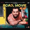 Road,Movie (Original Soundtrack)
