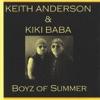 Boyz of Summer EP