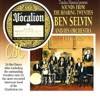 Charleston  - Ben Selvin and His Orchestra