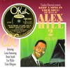 I'm Crazy 'Bout My Baby - Alex Hill