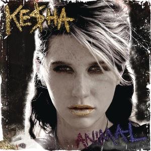 Ke$ha - Your Love Is My Drug