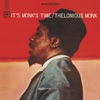 Lulu's Back In Town - Thelonious Monk
