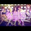 Wonder Party EP