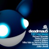 1981 (Remixes) - EP, deadmau5