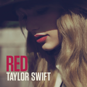 Red - Taylor Swift - Taylor Swift