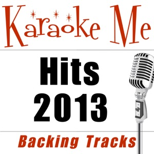 Backing Tracks Minus Vocals - Say Something (in the style of a Great Big World & Christina Aguilera)