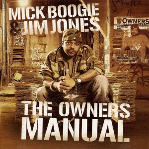 The Owner's Manual Mp3 Download