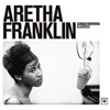 Sunday Morning Classics, Aretha Franklin
