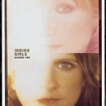 Indigo Girls - Collecting You