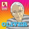 100 Originalnih Pjesama - Oliver Dragojević