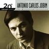 Stan Getz & João Gilberto Feat. Antônio Carlos Jobim