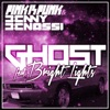 Ghost (feat. Bright Lights) - Single