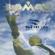 Lamar - Shine (David's Song) [feat. Jemini]